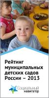 Рейтинг МДС РФ